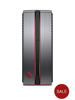 hp-omen-870-050na-intelreg-coretrade-i5-8gbnbspram-2tbnbsphard-drive-amp-128gb-ssd-gaming-pc-desktop-base-unit-with-6gb-nvidia-gtx980ti-graphics-and-multi-led-lights