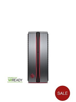 hp-omen-870-085na-intelreg-coretrade-i7-32gb-ram-3tb-hard-drive-amp-256gb-ssd-gaming-pc-desktop-basenbspunit-with-6gb-nvidia-gtx980ti-graphics-and-multi-led-lights