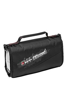 manfrotto-off-road-stunt-roll-organizer