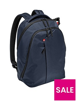 manfrotto-nx-backpack-blue