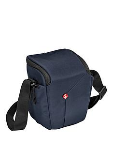 manfrotto-nx-holster-dslr-blue