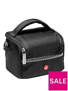 manfrotto-active-shoulder-bag-6