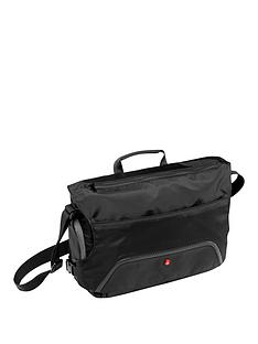 manfrotto-befree-messenger