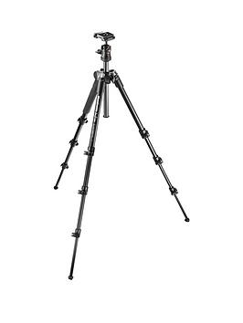 Manfrotto Befree Travel Tripod