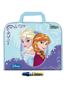 aquadoodle-disney-frozen-aquadoodle-travel-bag