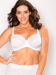 pour-moi-cherish-side-support-bra