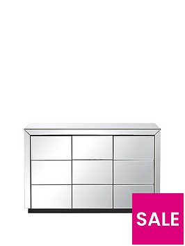 monte-carlo-ready-assembled-large-sideboard