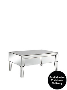 monte-carlo-mirrored-storage-coffee-table