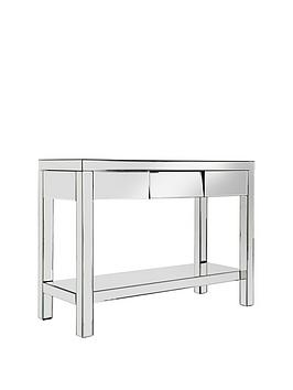 monte-carlo-console-table