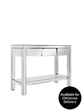 monte-carlo-mirrored-console-table