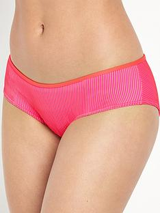 freya-freya-horizon-bikini-brief