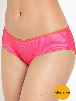 freya-horizon-bikini-brief