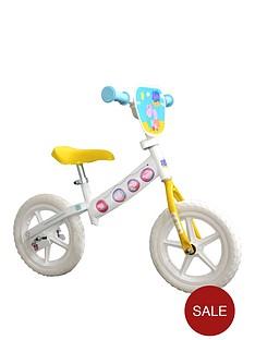 peppa-pig-peppa-pig-10-inch-balance-bike-amp-peppa-pig-helment