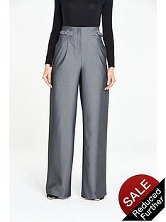 v-by-very-d--ring-wide-leg-trouser