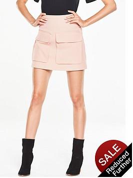 v-by-very-large-pocket-a-line-skirt
