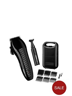 babyliss-for-men-7472u-carbon-clipper