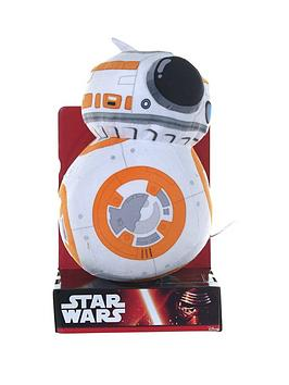 star-wars-bb8-10in