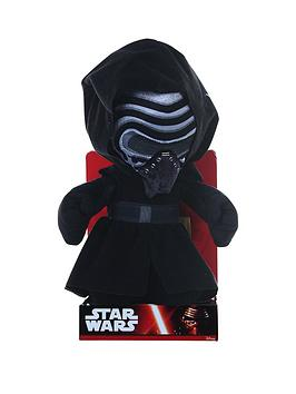 star-wars-kylo-ren-10in