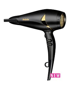 babyliss-smooth-vibrancy-hairdryer