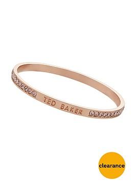 ted-baker-crystal-bracelet