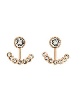 ted-baker-crystal-earring