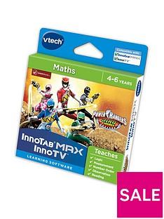 vtech-innotab-software-power-rangers