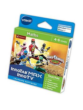 vtech-innotab-software-power-rangers