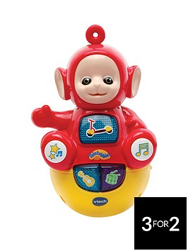 vtech-teletubbies-roly-poly-po