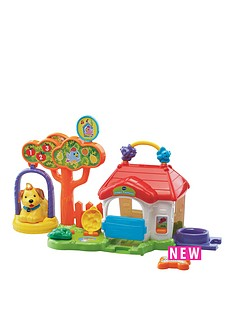 vtech-toot-toot-animals-doggie-playhouse