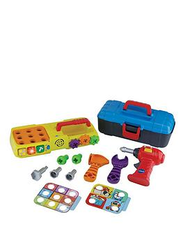 vtech-fix-amp-learn-toolbox