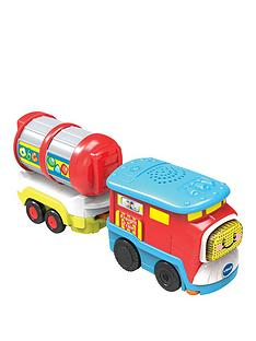 vtech-toot-toot-drivers-motorised-train
