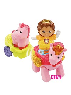 vtech-toot-toot-friends-kingdom-fairy-with-unicorn