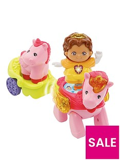 vtech-toot-toot-friends-kingdom-princess-addie-and-her-unicorn