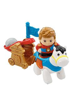 vtech-toot-toot-friends-kingdom-prince-with-horse