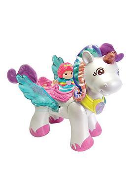 vtech-toot-toot-friends-kingdom-magical-unicorn