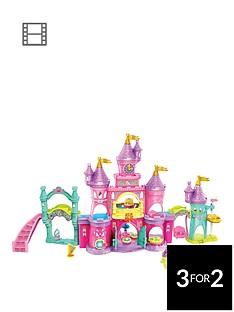 vtech-toot-toot-friends-kingdom-enchanted-princess-palace