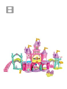 vtech-toot-toot-friends-kingdom-enchanted-princess-palace