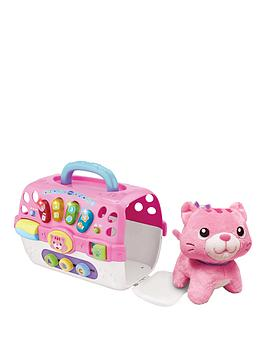 vtech-playful-pet-carrier