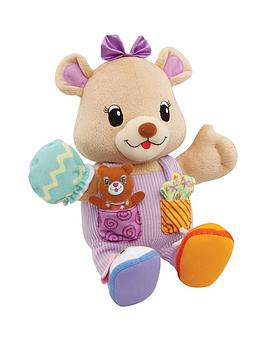 vtech-vtech-my-friend-alicebr-br