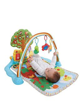 vtech-baby-little-friendlies-glow-and-giggle-playmat
