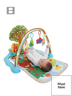 vtech-little-friendlies-glow-and-giggle-playmat
