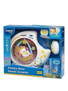 vtech-baby-sleepy-bear-sweet-dreams