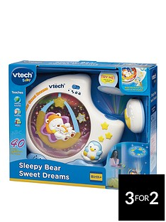 vtech-baby-sleepy-bear-sweet-dreams