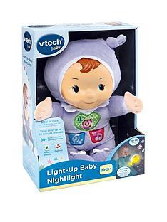 vtech-vtech-baby-light-up-baby-nightlight