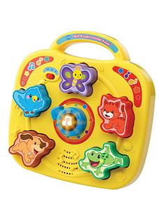 vtech-baby-babys-1stnbspanimal-puzzle