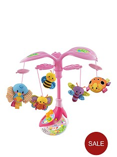 vtech-baby-sing-and-soothe-mobile-pink