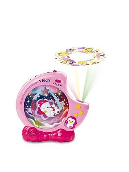 vtech-baby-sleepy-bear-sweet-dreams-projector-pink