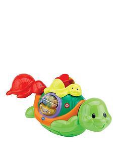 vtech-vtech-baby-safe-turtle-bath-thermometer