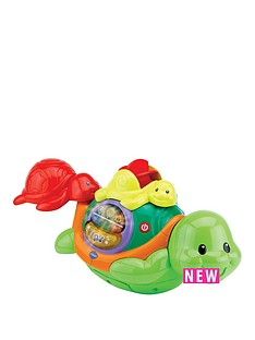 vtech-vtech-baby-safe-turtle-bath-thermometer
