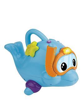 vtech-baby-swim-and-splash-dolphin-bath-toy